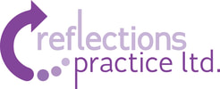 REFLECTIONS PRACTICE LTD